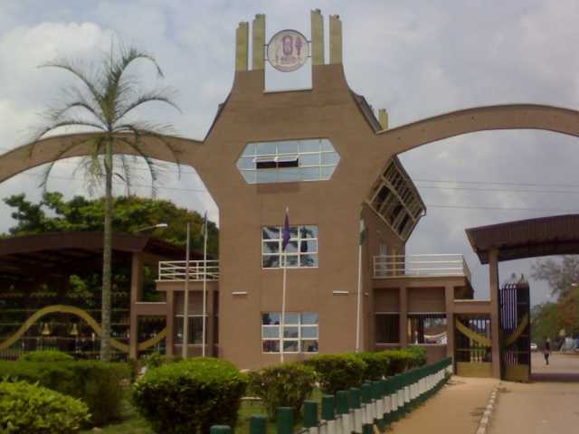 Uniben Student Connect - My Exam Point