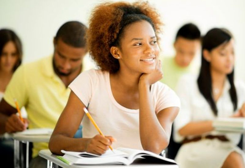 My Exam point is your one stop online student help centre for jamb utme and admission free online preparation exams, forum, latest news, student connect social platform and question & answer section couple with free downloads all @ www.myexampoint.com